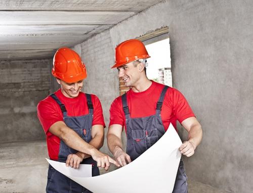 Ministerie prijst rol bouw bij statushouders
