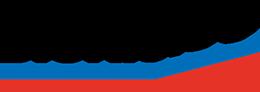 Dionisius Bouwbedrijf Logo